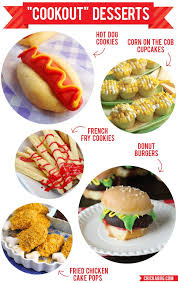 114 best fun food images on pinterest food holidays halloween