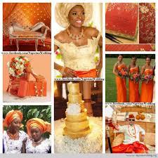 color palette ideas for websites blue colour combination dresses choosing wedding colours dress