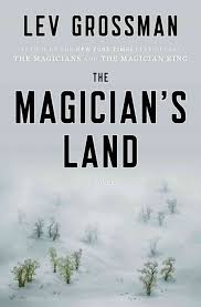 our top fantasy book series recommendations fantasy book review why the magicians trilogy will never be a fantasy classic wired