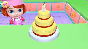 barbie cake game barbie cake decorating games barbie doll cake