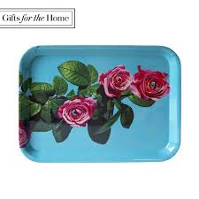 gift ideas 2015 17 home decor gifts your friends will