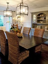 Elegant Chandeliers by Dining Room Creative Elegant Chandeliers Dining Room Home Design