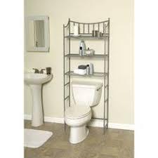 over the toilet shelving unit 2 shelf over toilet cabinet