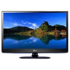 lg 26ls3700 26 inches hd ready led tv