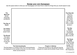 muhammad story board by nette1 teaching resources tes