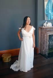 Custom Wedding Dress Blog U2014 Jill Andrews Gowns