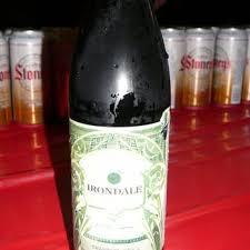 bevmo 12 reviews wine spirits