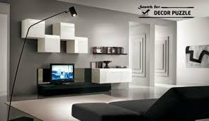 Interior Design Tv Wall Mounting by Tv Wall Unit Designs Wall Mounted For Modern Living Room