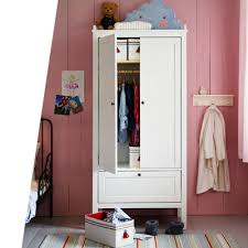 armoire chambre fille armoire garcon ikea my
