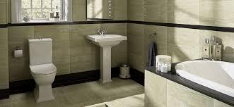 Bathroom Design Manchester Bathrooms Manchester Disabled - Bathroom design manchester