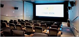 livingroom theatre living room theatre portland room ideas
