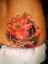21 lotus tattoo ideas for hip goluputtar com