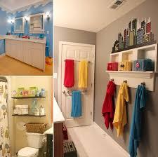 bathroom ideas for kids 10 cute and creative ideas for a kids bathroom