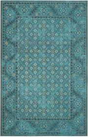 Area Rug Aqua Teal Rugs For Living Room Tags Awesome Dark Teal Area Rug