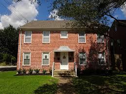 Homes For Sale In Houston Texas 77036 Houston Tx