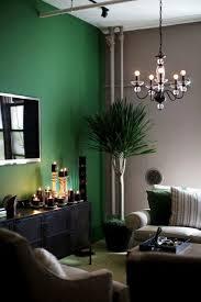 wnde streichen kolonialstil wohndesign schönes moderne dekoration wand grün streichen wnde