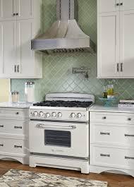 Oven Range Hood Kitchen Cast Iron Kitchen Sinks Stove Range Kitchen Range Range