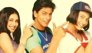 lagu film india lama 5 film bollywood jadul ini laris manis dan sukses bikin mewek