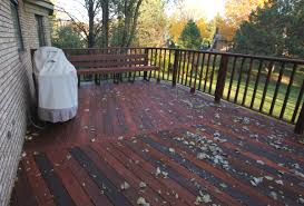 Longest Lasting Cedar Deck Stain by Deck Stain Cabot Deck Design And Ideas