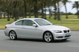 bmw 335i 2006 2006 bmw 335i reviews msrp ratings with amazing images