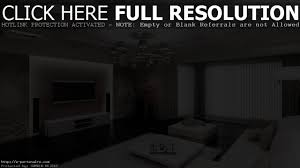 Livingroom Theater Livingroom Theater With Home Theater Living Room Home Design Ideas