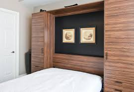 wall beds designs ideas u0026 photo toronto niico
