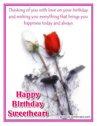 237 best birthdays images on pinterest birthday cards birthday