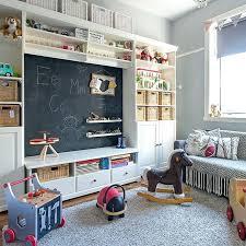 rangement chambre enfant chambre enfant rangement armoire au look vintage pour enfants