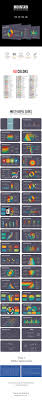 39 best powerpoint images on pinterest activities education and