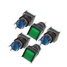 popular push button switch 5 buy cheap push button switch 5 lots