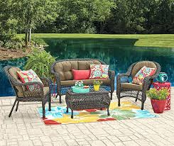 Outdoor Patio Furniture Stores by Patio Furniture Hickory Nc Outdoor Furniture Stores Hickory Nc