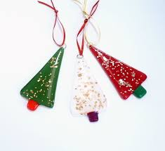 the 25 best fused glass ornaments ideas on fused
