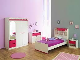 bon coin meuble de chambre déco armoire chambre fille 49 besancon 17180250 ilot photo