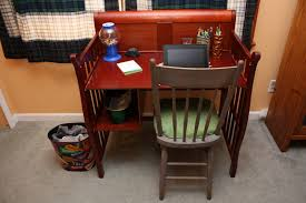 diy baby changing table 47 diy baby furniture nursery baby poster round crib furniture