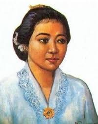 biografi dewi sartika merdeka com biografi dewi sartika pahlawan pendidikan indonesia biografi tokoh