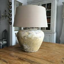 Beautiful Lamps Australia by Table Lamps Large Table Lamps Australia Large Size Of Lamp