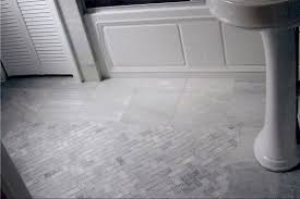bathroom tile flooring ideas white bathroom tile floors home interiors best broom for tile floors