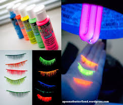 how to use black light paint 460 best photography ultraviolet black light glow n dark effect