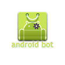 android bot android bot android apps on play