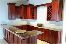 Kitchen Cabinets In Nj In Stock Kitchen Cabinets Nj Modern Cabinets