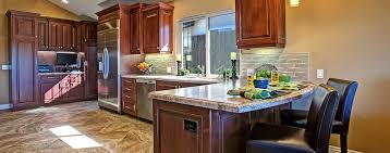 Custom Designed Kitchens Gourmet Kitchen And Luxury Bath Design