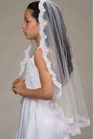 holy communion veils how to wear a communion veil search communion veils and