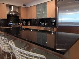 Kitchen Countertop Options Kitchen Countertop Options Shapely Curved Pandant Lights Glass