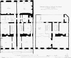 british house plans 1930s house interior