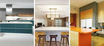 contemporary kitchen interiors contemporary kitchen interiors