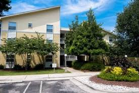 wilmington apartments for rent under 800 wilmington nc