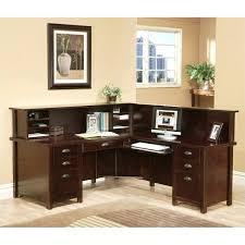 kathy ireland desk home by martin kathy ireland tribeca loft