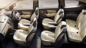 bmw 7 seater cars in india renault lodgy price in india images mileage features reviews
