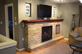 fireplace design ideas the beautiful fireplace design