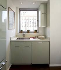 kitchen design ideas cabinets hickory kitchen cabinets small design ideas storage pertaining to